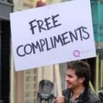 Bryan Lacey's free complements