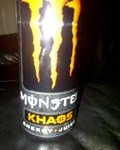 #Monster, the Best Enegy Drink