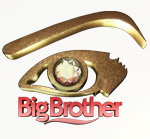 Big Brother Africa 2013