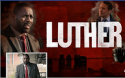 Luther is Back
