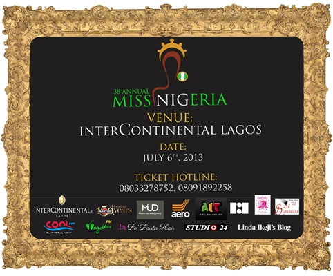 Certificate template for beauty pageant gallery certificate design sample certificate beauty pageant gallery certificate design and miss nigeria 2013 beauty pageant and charity ball yelopaper Choice Image