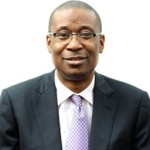 Dr Okechukwu Enelamah - The Ministerial Nominee from Abia state