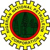 NNPC and the Port Harcourt Refinery Shutdown
